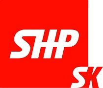 SHP SK