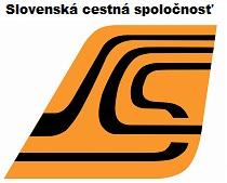 slovenska cestna spol